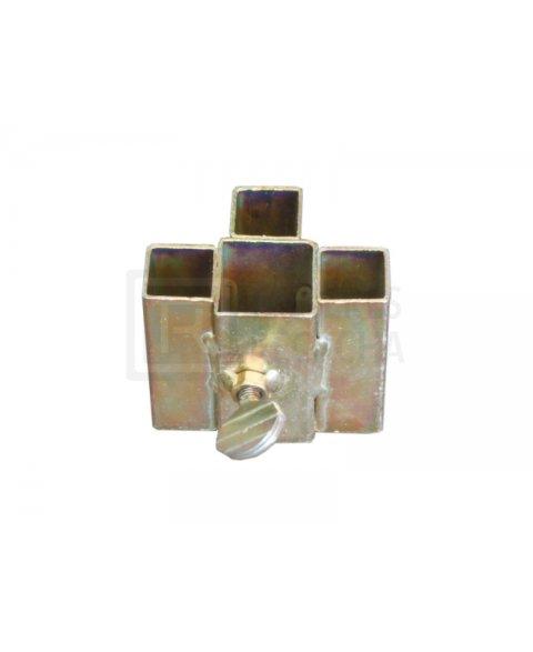 Casquillo Deslizante 35mm